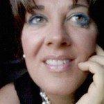 Barbara-osca-consulente-lavoro