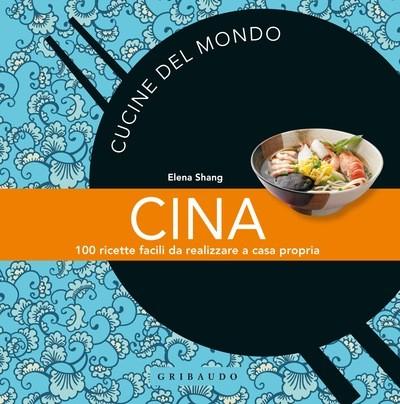 Cop_Cina_cucine del mondo.indd