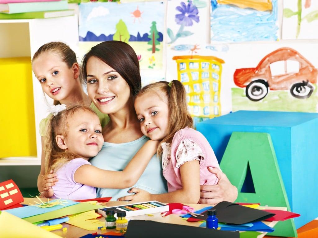 retribuzione-baby-sitter