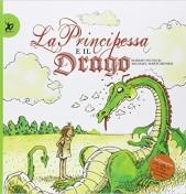 La principessa e il drago