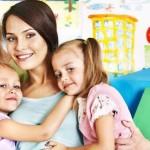 Le-Baby-Sitter-per-i-nostri-bambini