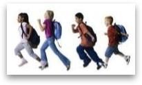 Settembre-ricomincia-scuola