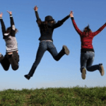 adolescenza-paese-vecchi