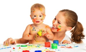 baby-sitter-certificato-lavoro