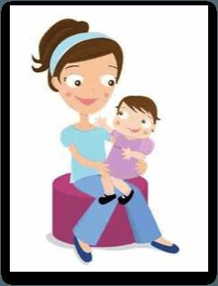 Le Baby Sitter per i nostri bambini