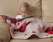 bambina-appassionato-libro