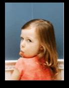 bambina-pedagogista