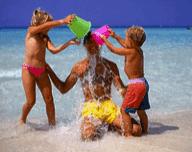 bambini-vacanze