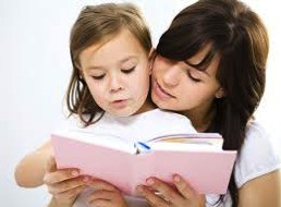 bambino-suspance-libro