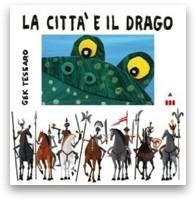 citta-drago-guerra