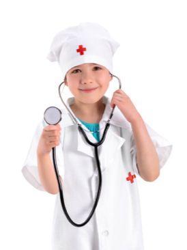 corsi-primo-soccorso-per-bambini