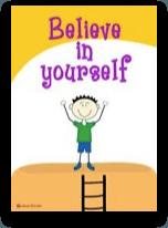 credere-in-se-stessi