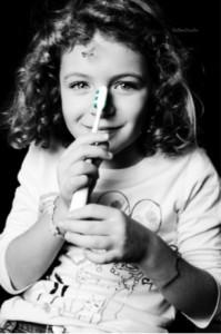 cura-dei-denti-bambini 1