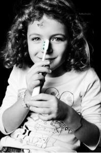 cura-dei-denti-bambini