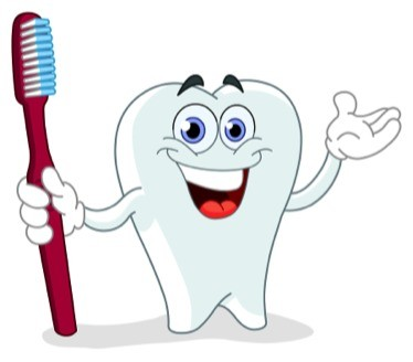 cura-denti-bambini