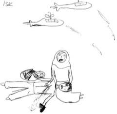 disegni-guerra-bambini