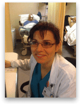 dottoressa-altese
