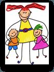educare-bambini-mordere