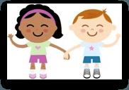 fare-pace-bambini