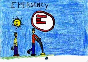 guerra-bambini-emergency