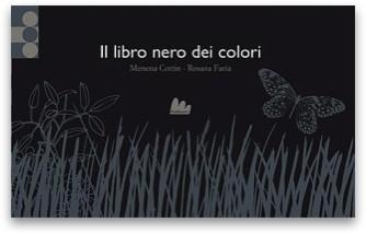 il-libro-nero-dei-colori