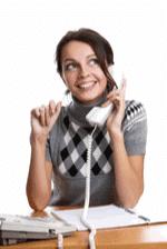 lavoro-freelance