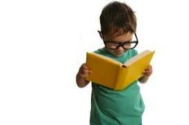 leggere-libro-bambino