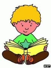 letture-bambini