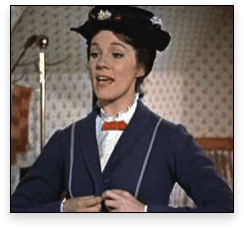 mary -poppins-baby-sitter