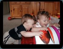 morso-nei-bambini