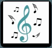 musica-a-manetta