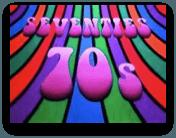 musica-anni-70