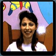 paola-fumagalli-educatrice