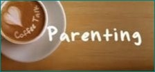 parenting-incontri-genitori