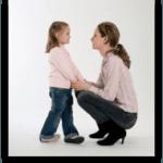 pedagogista-crescere-bambini
