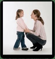 pedagogista-crescere-regole-bambini