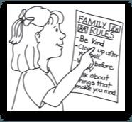pedagogista -e-regole-bambini