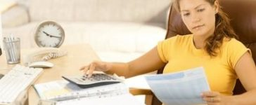 Retribuzione lavoro baby sitter: quanto e come pagare la nostra Tata