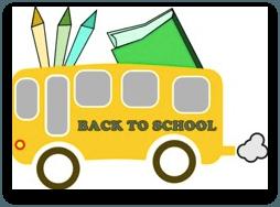 ritorno-a-scuola