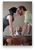 sessualita-genitori