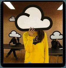 testa-tra-le-nuvole