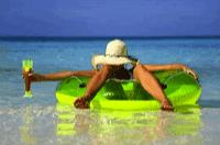 vacanze-relax