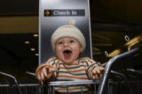 viaggio-bambino