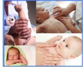 Corso-massaggio-neonatale