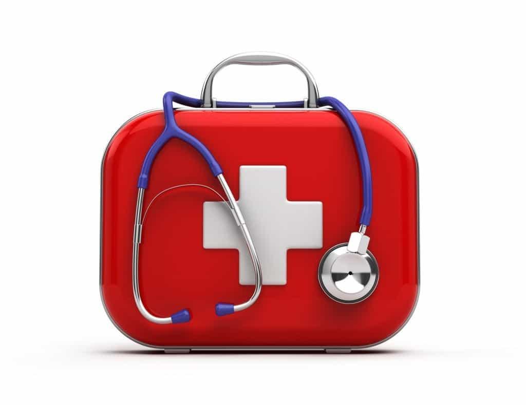 primo-soccorso-urgenze-pediatriche