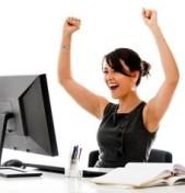 Come trovare lavoro online sul web