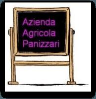 azienda-agricola-panizzari