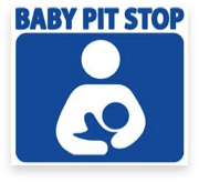 baby-pit-stop