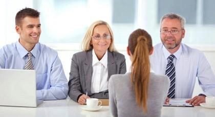 colloquio-lavoro-comportarsi