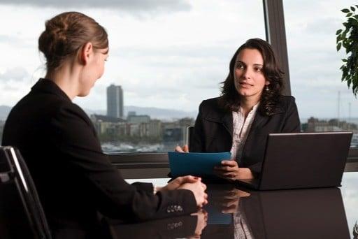 colloquio-lavoro-domande-fare